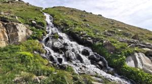 sensationsvoyage-sensations-voyage-photo-photos-zermatt-riviere-cascade-5-seenweg-rando