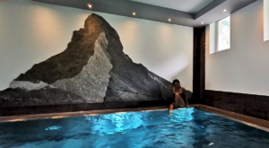 sensationsvoyage-sensations-voyage-photo-photos-zermatt-schlosshotel-piscine-suisse-switerland