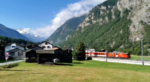 sensationsvoyage-sensations-voyage-photo-photos-zermatt-suisse-train-switzerland