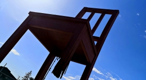 sensationsvoyage-sensations-voyage-photo-suisse-geneve-broken-chair