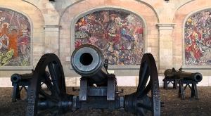 sensationsvoyage-sensations-voyage-photo-suisse-geneve-canons-vieille-ville