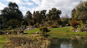 sensationsvoyage-sensations-voyage-photo-suisse-geneve-jardin-botanique-landscape