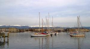sensationsvoyage-sensations-voyage-photo-suisse-geneve-lac-leman-bateaux