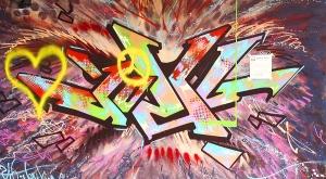 sensationsvoyage-sensations-voyage-photo-suisse-geneve-street-art-cornavin-graf-2