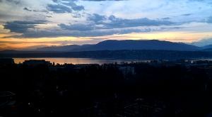 sensationsvoyage-sensations-voyage-photo-suisse-geneve-sunrise-sunset-sky-view-intercontinental