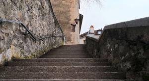 sensationsvoyage-sensations-voyage-photo-suisse-geneve-vieille-ville-escalier