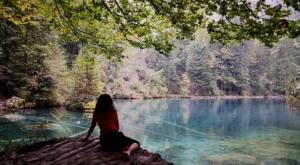 sensationsvoyage-sensations-voyage-suisse-blausee-lake-3