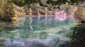 sensationsvoyage-sensations-voyage-suisse-blausee-lake-lac-bleu-kander-3
