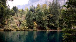 sensationsvoyage-sensations-voyage-suisse-blausee-lake-lac-bleu-kander