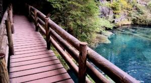 sensationsvoyage-sensations-voyage-suisse-blausee-pont