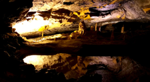 sensationsvoyage-sensations-voyage-suisse-bons-plans-grottes-saint-beatus-beat