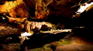 sensationsvoyage-sensations-voyage-suisse-bons-plans-grottes-saint-beatus-colors