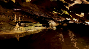 sensationsvoyage-sensations-voyage-suisse-bons-plans-grottes-saint-beatus-reflection