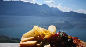 sensationsvoyage-sensations-voyage-suisse-food-specialites