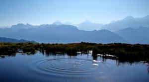 sensationsvoyage-sensations-voyage-suisse-montagne-niederhorn-berne-lac-paysages