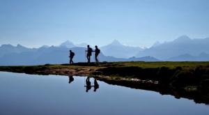 sensationsvoyage-sensations-voyage-suisse-montagne-niederhorn-randonneer
