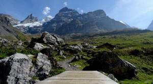 sensationsvoyage-sensations-voyage-suisse-montagne-oeschinen-see-landscape