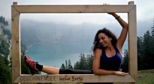 sensationsvoyage-sensations-voyage-suisse-montagne-rando-boucle-oeschinen-see-fitgirl