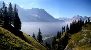sensationsvoyage-sensations-voyage-suisse-montagne-senrtiers-randonnees-ete