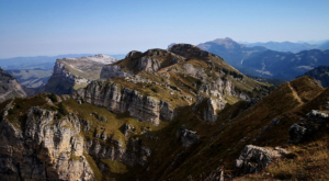 sensationsvoyage-sensations-voyage-suisse-niederhorn-landscape-montagnes
