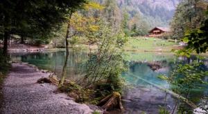 sensationsvoyage-sensations-voyage-suisse-oberland-berne-bernois-blausee-lac