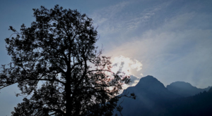 sensationsvoyage-sensations-voyage-suisse-sunrise-sky
