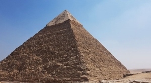 sensationsvoyage-voyage-egypte-caire-cairo-pyramides-escale-stopover