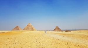 sensationsvoyage-voyage-egypte-caire-cairo-pyramides-gizeh-escale-bon-plan