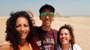 sensationsvoyage-voyage-egypte-caire-cairo-pyramides-gizeh-escale-family