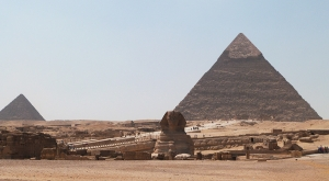 sensationsvoyage-voyage-egypte-caire-cairo-pyramides-sphynx-escale-2