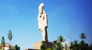 sensationsvoyage-voyage-egypte-caire-cairo-ramses-2-escale-bon-plan