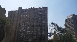sensationsvoyage-voyage-egypte-caire-cairo-skyscrapper - Copie