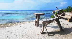 sensationsvoyage-voyage-sri-lanka-maldives-beach-bar