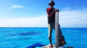 sensationsvoyage-voyage-sri-lanka-maldives-skipper-boat