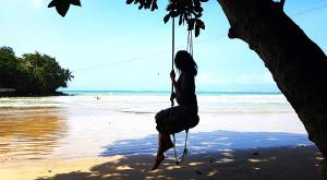 sensationsvoyage-voyage-sri-lanka-maldives-swing