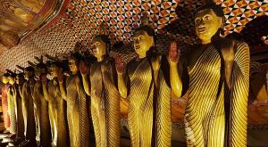 sensationsvoyage-voyage-sri-lanka-photo-dambulla-caves-grottes-4