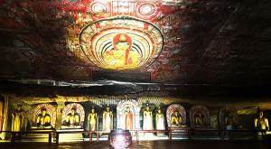 sensationsvoyage-voyage-sri-lanka-photo-dambulla-caves-grottes-5