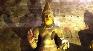 sensationsvoyage-voyage-sri-lanka-photo-dambulla-caves-grottes-7