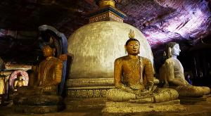 sensationsvoyage-voyage-sri-lanka-photo-dambulla-caves-grottes