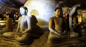 sensationsvoyage-voyage-sri-lanka-photo-dambulla