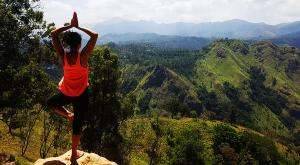 sensationsvoyage-voyage-sri-lanka-photo-ella-rock-hike