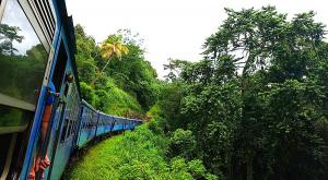sensationsvoyage-voyage-sri-lanka-photo-kandy-train