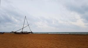 sensationsvoyage-voyage-sri-lanka-photo-negombo-beach