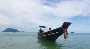 sensationsvoyage-voyage-thailande-angthong