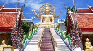 sensationsvoyage-voyage-thailande-koh-samui-big-bouddha
