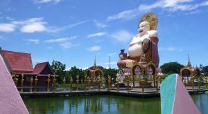 sensationsvoyage-voyage-thailande-koh-samui-wat-phra-laem