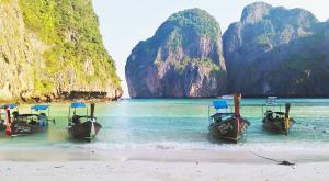 sensationsvoyage-voyage-thailande-maya-bay-plage-beach