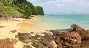 sensationsvoyage-voyage-thailande-phuket-plage-beach-2