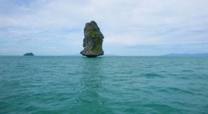 sensationsvoyage-voyage-thailande-roc-sea
