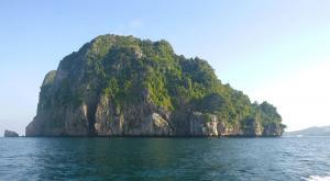 sensationsvoyage-voyage-thailande-roc